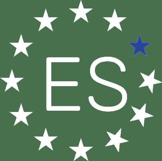 ES שכבה נוספת